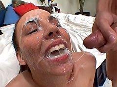 Video x d'ejaculation en…